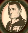 gen. brygady Stanisław Taczak