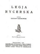 dwbr_legia_rycerska